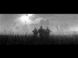 Bratia Stereo - Ayayay (ft. Tony Tonite).mp4