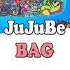 JuJuBe BAG * Сумки для мам Ju-Ju-Be