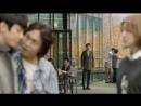 Выбор будущего 10 серия из 16 2013 Южная Корея