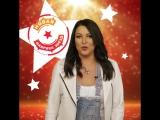 Ирина Дубцова приглашает тебя на кастинг в Новую фабрику звезд!