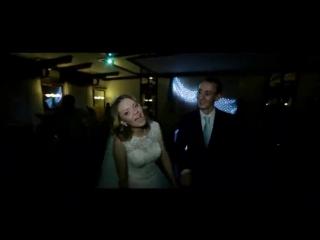 свадебный миниклип  июль 2016