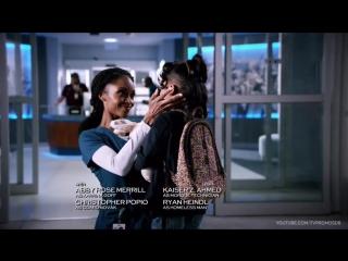 Медики Чикаго \ Chicago Med - 2 сезон 9 серия Промо (HD)