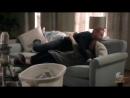 Американская семейка Modern Family 8 сезон 20 серия Промо All Things Being Equal HD