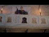 Начало зимы в Великолепном веке) #obovsem#хюрремсултан#султансулейман#великолепныйвек#хюрремисулейман#османскаяимперия#снег#зима
