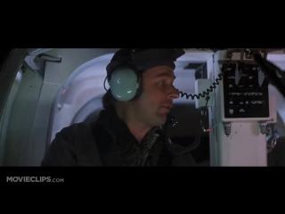 Mission- Impossible 2 (2-9) Movie CLIP - Atrium Dive (2000) HD (online-video-cutter.com)