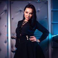 Татьяна Орешко