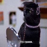 Валерия Шевчун