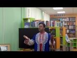 Петр Петков Болгарская народная песня (