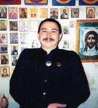 Альберт Санышев