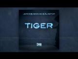 Jerome Isma-Ae  Alastor - Tiger A State Of Trance 789 PROGRESSIVE PICK HD, 1280x720p