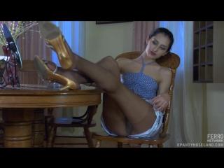 Порно актриса нинет з фльмв ферро нетворк