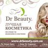 #ЛУЧШИЕ_БРЕНДЫ #ДЛЯВОЛОС # лечение_волос