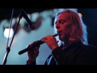 Валерий Меладзе - Мой брат. Фан ролик к концерту в Крокус Сити Холле.mp4
