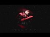 Roniit x Trivecta - Through The Night