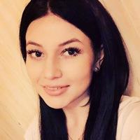 Лариса Кулинская