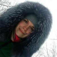 Наташа Коломицкая