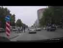 титова светофор