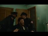 American Gods 1x05 Mad Sweeney