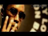 Mario Winans &amp Enya &amp P.Diddy - I Dont Wanna Know (Remastered)