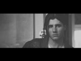 Alesso - I Wanna Know ft. Nico &amp Vinz (Lolo The Sound Edit)