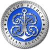 """Ассоциация по сертификации """"Русский Регистр"""""""