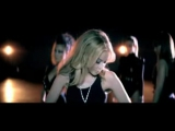 Kylie Minogue  Taio Cruz - Higher_xvid