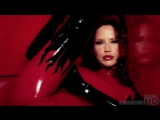 Bianca Beauchamp [HD 720, Erotic, Big Tits, Boobs, Sex, Секс, Большие Сиськи, Титьки, Голые, Модель, Стриптиз, Эротика, Латекс]