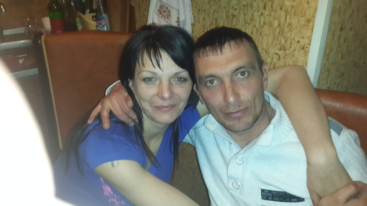 Елена Рагузина, Ставрополь - фото №3