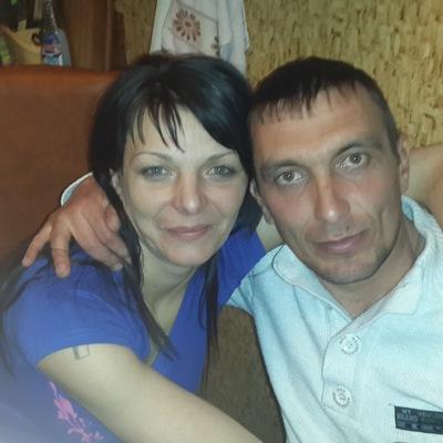 Елена Рагузина, Ставрополь