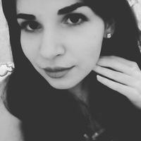 Лада Георгиева