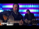 Aaron Lewis - Whiskey And You (Acoustic)