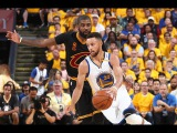 Cleveland Cavaliers vs GS Warriors - Full Game Highlights   Game 2   June 4, 2017   #NBAFinals