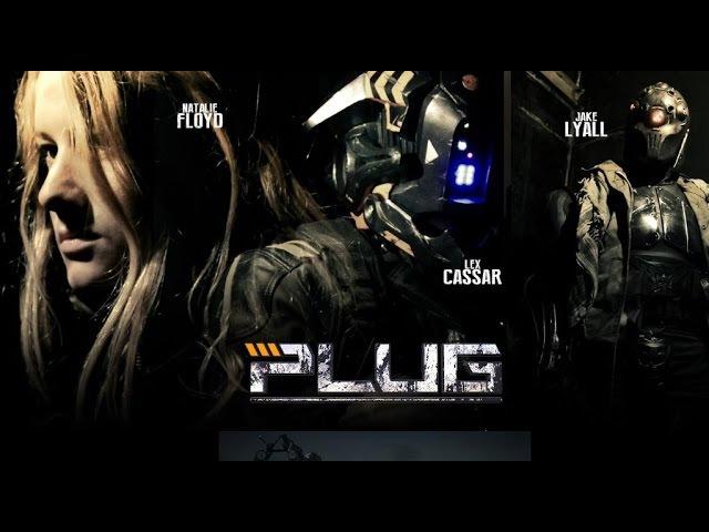 Оригинальное название: P.L.U.G.Кинопоиск: www.kinopoisk.ru/film/831733/