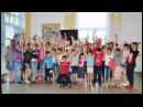 Проект Тепло семьи Семинар в Акбулакском районе 23 06 17