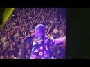 House of Gold - Twenty One Pilots - Van Andel Arena - Grand Rapids, Michigan