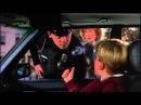 Полицейская академия 2: Их первое задание. Молодняк на службе