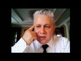 Синтаксический протокол SALVATOR Точка Лагранжа. Часть 9. Вебинар О.Ю. Шевченко 19.02.16