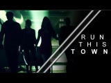 Shadowhunters - Run This Town