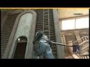 Rpcs3 VK - NIER - Gameplay ~25 fps