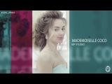 Edik_PROduction.VIP Studio Mademoiselle Coco