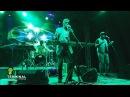 Roy Ayers - Terminal Music Arts Festival Sombor 2016 Full concert