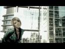 Юлия Войс - Где ты, мой ангел - Julia Voice (Official Video)