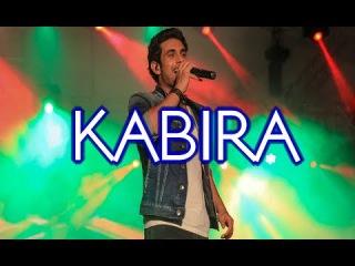 Sanam Puri (Sanam) | KABIRA - Live Performance | Mauritius | K7 Network