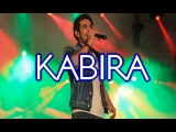 Sanam Puri (Sanam)  KABIRA - Live Performance  Mauritius  K7 Network