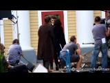 Once Upon A Time 6x01 - Regina Calls Emma