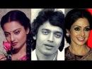 Звезды Болливуда что стало с любимыми героями индийского кино.