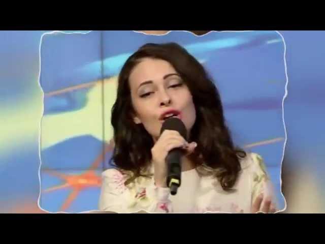 Эльмира Калимуллина. Умырзая
