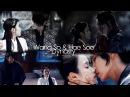 ● Wang So Hae Soo || The Scar I can't reverse ●