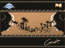 Ahmed Mounib - Ya Eshra Thony Leh Audio أحمد منيب - ياعشرة تهونى ليه