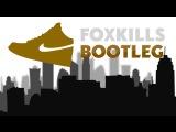 Oxxxymiron - Город Под Подошвой (FoxKills Bootleg)
